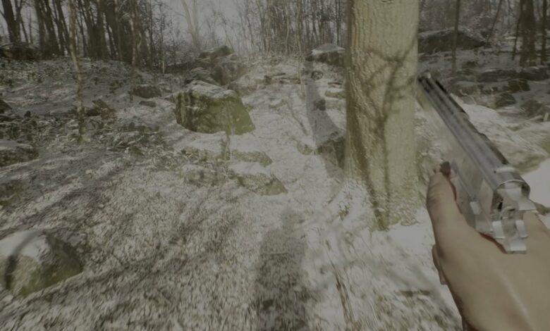 El nuevo juego de supervivencia llega exclusivamente para PS5; ya despierta miedo en el tráiler
