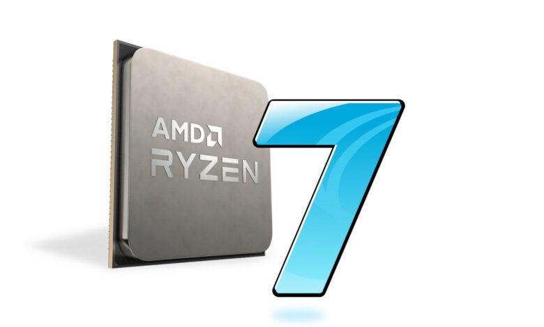 Es por eso que Ryzen 7000 podría significar una mejora real para los jugadores de bajo presupuesto en 2022