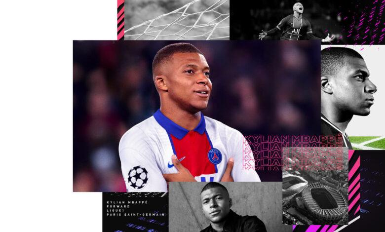 FIFA 21: Gratis a partir de mayo con la suscripción a EA Play
