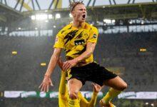 FIFA 21: el nuevo Kick Off Glitch corre el riesgo de alterar el rendimiento de la FUT Champions Weekend League