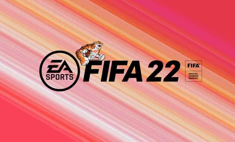 FIFA 22: solo el juego revolucionado puede traer nuevas emociones a la comunidad