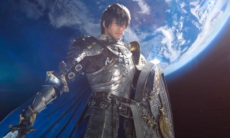 Final Fantasy XIV: 3 áreas que podríamos visitar por primera vez después de Endwalker
