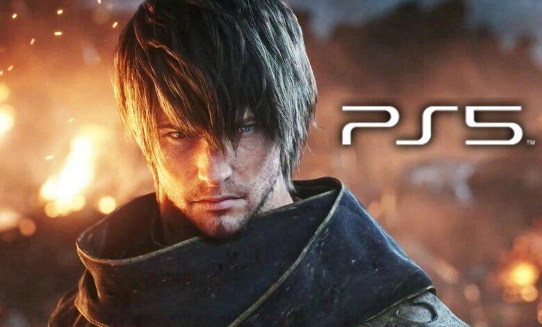 Final Fantasy XIV: PS5 Beta está en vivo: así es como lo inicias y qué esperar