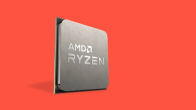 Los nuevos procesadores de AMD con chips gráficos son una buena señal para los jugadores de bajo presupuesto