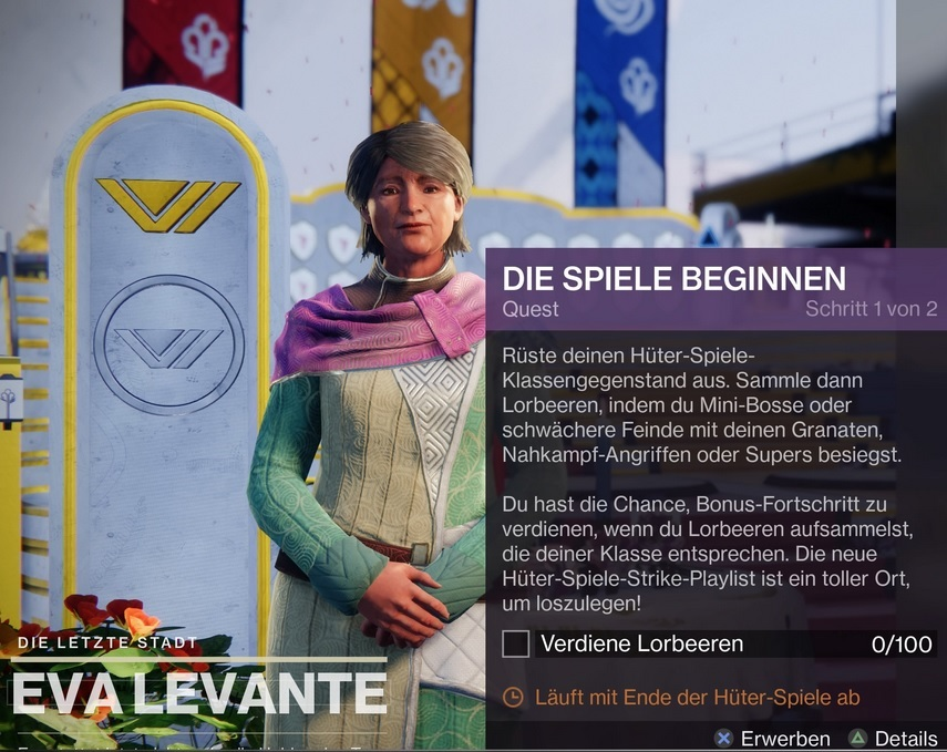 Eva Levante Guardian Games 2021 Destiny 2.jpg