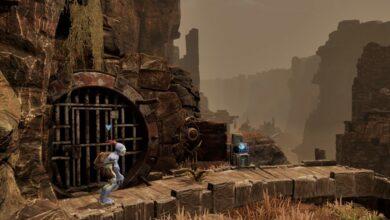 Oddworld Soulstorm se bloquea en PC: el juego no se inicia | Como arreglar