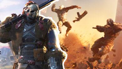 """Outriders está """"hecho"""", pero los DLC aún podrían continuar la historia"""