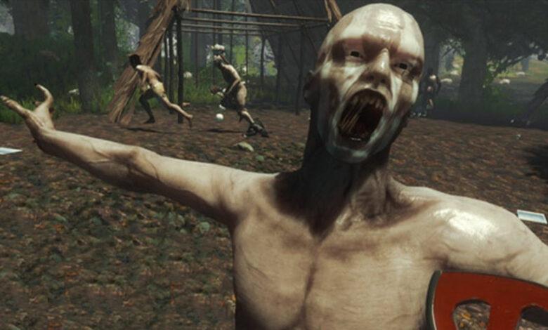 PS Store: Das neue Angebot der Woche bringt beliebtes Survival-Game – Lohnt es sich?