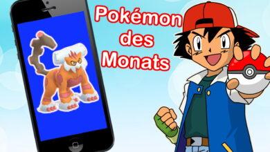 Pokémon GO: es por eso que definitivamente deberías obtener Demeteros este mes