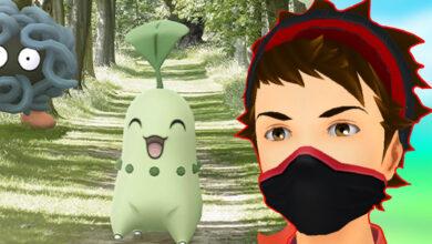Pokémon GO: los jugadores se quejan del día de la amistad, ¿cuál fue el problema?