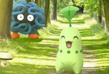 Pokémon GO trae 2 cambios importantes al Día de la Amistad el fin de semana