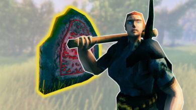 Prueba para verdaderos vikingos: ¿Cuánto sabes sobre el mundo de Valheim?