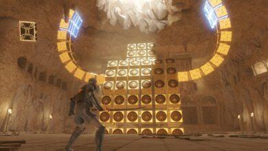 Replicante de Nier - El juego se ejecuta demasiado rápido - Cómo limitar los FPS