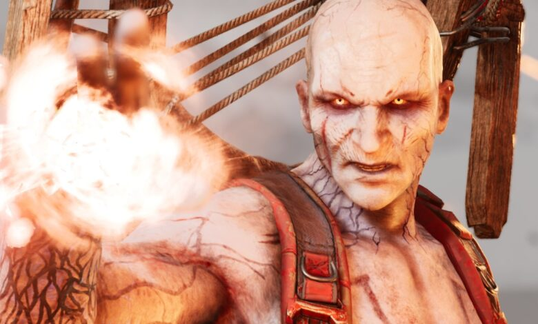 Reseñas sobre Steam y Metacritic muestran cuán polarizantes son los Outriders