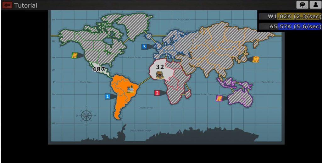 """Zona de guerra de riesgo """"class ="""" wp-image-667307 """"srcset ="""" http://dlprivateserver.com/wp-content/uploads/2021/04/Tiny-Studio-demando-a-Activision-Blizzard-por-CoD-Warzone.jpg 1024w, https: //images.mein - mmo.de/medien/2021/04/Risiko-Warzone-300x152.jpg 300w, https://images.mein-mmo.de/medien/2021/04/Risiko-Warzone-150x76.jpg 150w, https: / / images.mein-mmo.de/medien/2021/04/Risiko-Warzone-768x389.jpg 768w, https://images.mein-mmo.de/medien/2021/04/Risiko-Warzone-1536x778.jpg 1536w, https://images.mein-mmo.de/medien/2021/04/Risiko-Warzone.jpg 1692w """"tamaños ="""" (ancho máximo: 1024px) 100vw, 1024px """"> Así es como se ve el juego de navegador. Este es como se ve Activision Blizzard sin confusión.      <p>Escribe a la corte en una presentación actual:</p> <p>Call of Duty Warzone no podría ser más diferente del juego del acusado, un """"juego de mesa virtual de nicho de bajo presupuesto que se parece al riesgo de Hasbro"""".</p> <p>Es inconcebible que algún miembro del público pueda confundir los dos productos o tener la idea de que los dos productos están relacionados de alguna manera.</p> <p>Activision Blizzard está pidiendo al tribunal que determine que no han violado los derechos de Fizzer y que se les han concedido los derechos de """"Warzone"""".</p> <p>Por lo general, es Activision Blizzard quien publica las """"declaraciones de cese y desista"""":</p> <p>Activision ordena la página de estadísticas populares en CoD Warzone: """"Cerrar inmediatamente""""</p> <!-- AI CONTENT END 1 -->   </div><!-- .entry-content /-->  <div id="""