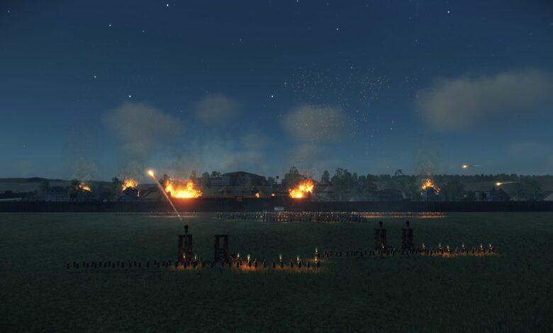Total War Rome Remastered - El juego se bloquea y no se inicia - Cómo solucionarlo