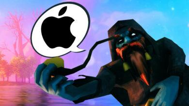 Valheim proporciona una respuesta refrescante y honesta sobre por qué no puedes jugar en Mac