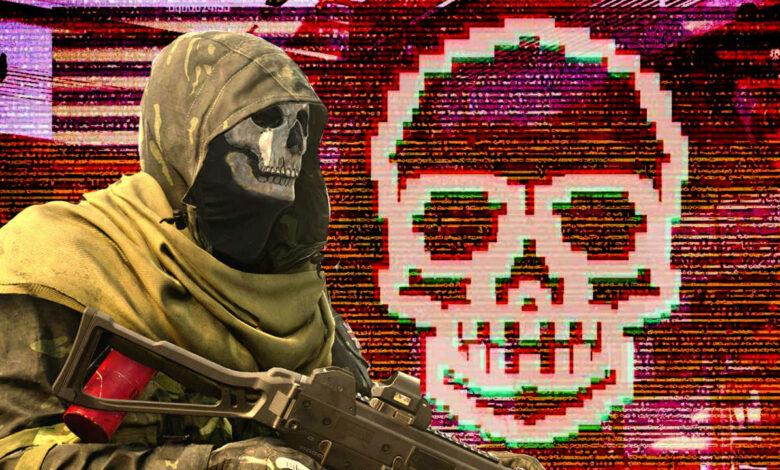 """""""El final está cerca"""" - CoD Warzone revela la fecha de la caída"""