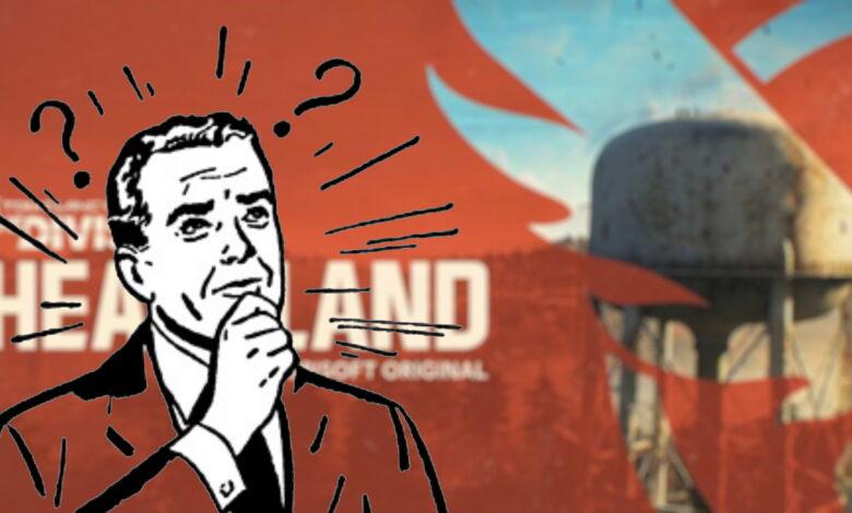 ¿Qué es realmente The Division: Heartland? Todo lo que sabemos hasta ahora