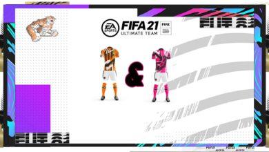 FIFA 21: Soccer is Everything Pack disponible en la tienda FUT. ¿La revolución llegará pronto?