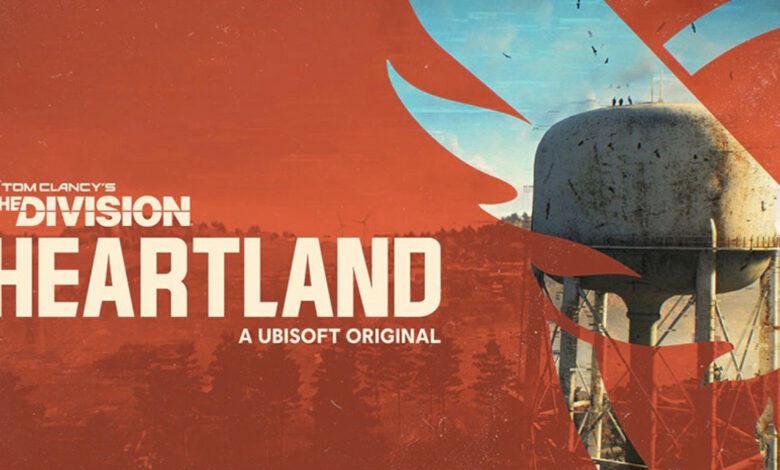 Ubisoft anuncia un nuevo juego para The Division: ahora puedes registrarte para las pruebas