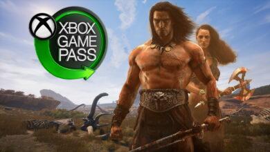 Uno de los mejores juegos de supervivencia se convierte en parte de Xbox Games Pass, ¿para quién es?