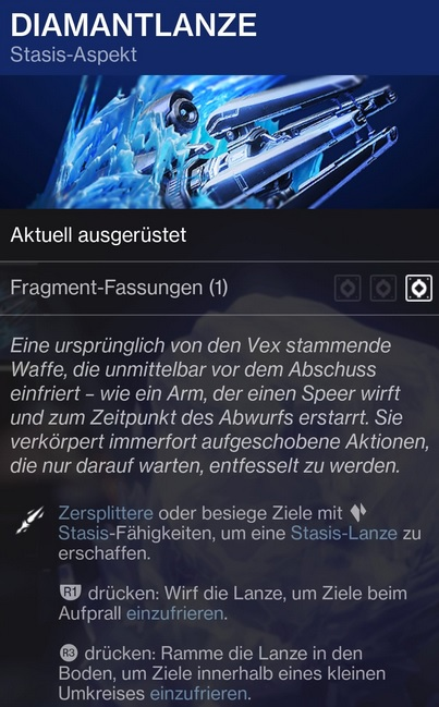 Diamond Lance Stasis Aspect Destiny 2 Season 14.jpg
