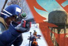 Leak to The Division: Heartland muestra 20 minutos de juego, que recuerda mucho a Scavengers