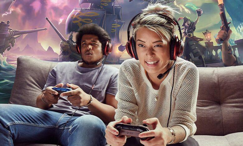 Malas noticias para los compradores expertos de Xbox Game Pass Ultimate