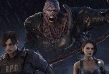 Dead by Daylight: New Killer recibe zombies de IA de Resident Evil como ayuda