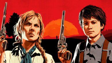 5 de los personajes más trágicos de tu pandilla en Red Dead Redemption 2