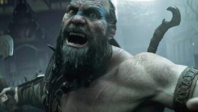 """Blizzard promete: Diablo Immortal tiene un final mucho más """"rico"""" que Diablo 3"""