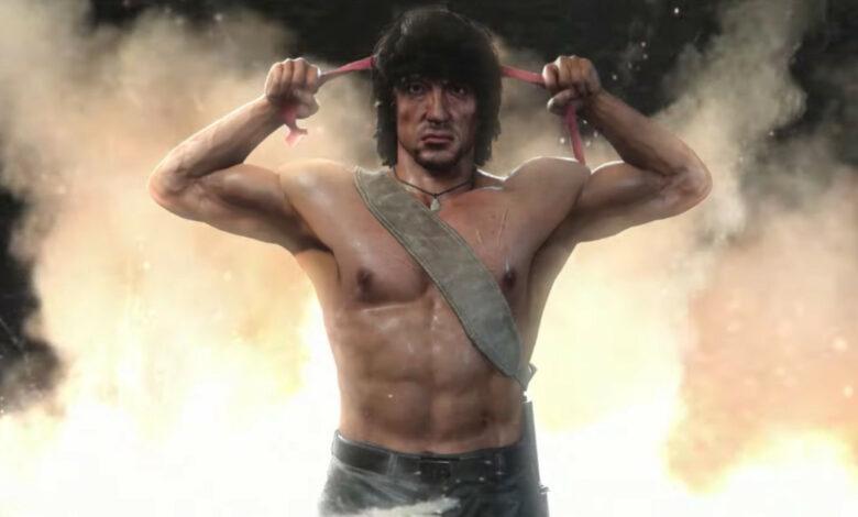 CoD Warzone muestra un nuevo tráiler de la temporada 3 Reloaded con héroes de acción de los 80