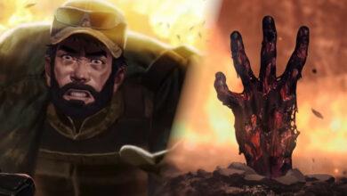 """Dead by Daylight trae más historia de """"Left 4 Dead"""" que Valve en una década"""