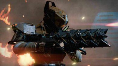 Destiny 2 verrät, welche Waffen und Exotics in Season 14 stärker werden