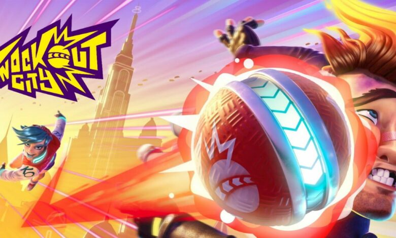 El nuevo juego PvP de EA ofrece flashbacks de Vietnam a las lecciones deportivas: eso es lo que dicen las primeras voces