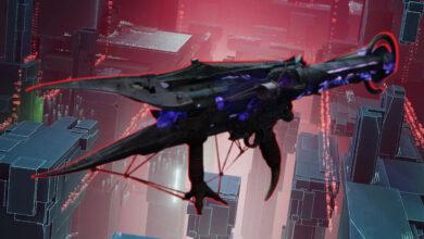 El nuevo lanzacohetes más fuerte de Destiny 2 es de todas las cosas exóticas con las que nadie quería jugar.