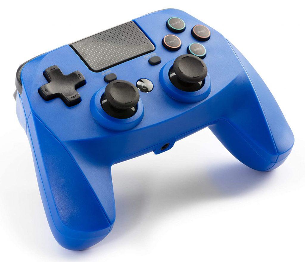 Snakebyte Controller PS4 por menos de 30 euros