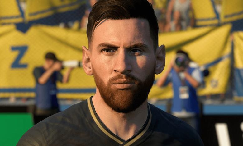 FIFA 21: parche 1.22 para PS4, PS5, Xbox One y Xbox Series X   S - Actualización de título 15.1 disponible a partir del 27 de mayo