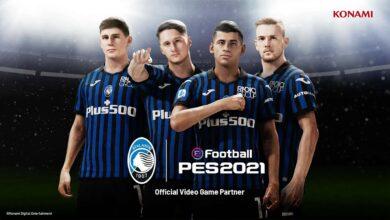 FIFA 22: EA Sports también pierde los derechos de Atalanta