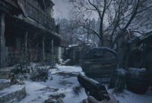 Guía de rendimiento de Resident Evil Village (RE8): corrige las caídas, la congelación y el tartamudeo de FPS