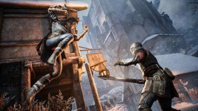 Hood Outlaws & Legends PC - Fallo al inicio con pantalla negra - El juego no se inicia - Cómo solucionarlo