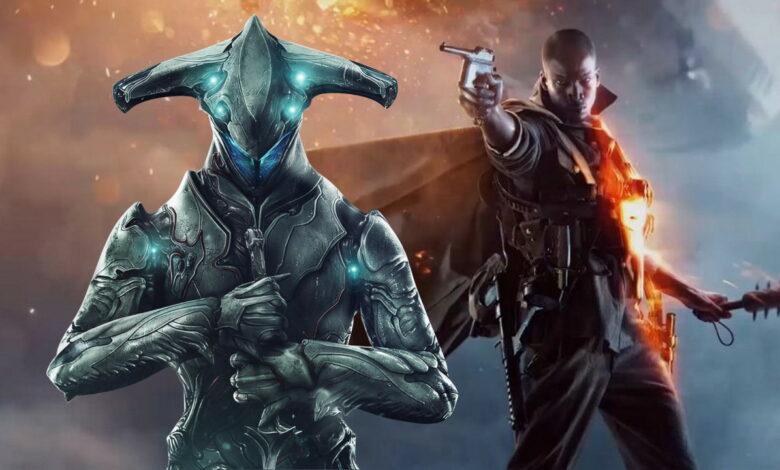Los 6 mejores juegos de disparos multijugador que puedes jugar desde los 16 años