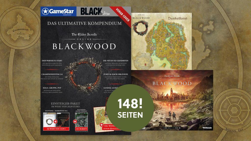"""edición especial-eso-blackwood-vorab-cover-und-poster_6137367 """"class ="""" wp-image-674393 size-full """"srcset ="""" https://images.mein-mmo.de/medien/2021/05/sonderheft- eso -blackwood-vorab-cover-und-poster_6137367-1024x576.jpg 1024w, https://images.mein-mmo.de/medien/2021/05/sonderheft-eso-blackwood-vorab-cover-und-poster_6137367-300x169 .jpg 300w, https://images.mein-mmo.de/medien/2021/05/sonderheft-eso-blackwood-vorab-cover-und-poster_6137367-150x84.jpg 150w, https: //images.mein-mmo . de / medien / 2021/05 / edición-especial-eso-blackwood-advance-cover-y-poster_6137367-768x432.jpg 768w, https://images.mein-mmo.de/medien/2021/05/sonderheft- eso-blackwood -vorab-cover-und-poster_6137367-1536x864.jpg 1536w, https://images.mein-mmo.de/medien/2021/05/sonderheft-eso-blackwood-vorab-cover-und-poster_6137367-780x438 .jpg 780w, https://images.mein-mmo.de/medien/2021/05/sonderheft-eso-blackwood-vorab-cover-und-poster_6137367.jpg 1920w """"tamaños ="""" (ancho máximo: 1024px) 100vw , 1024px """">   <h3>El compendio definitivo sobre ESO Blackwood</h3> <p>148 páginas de guías para recién llegados y retornados, incluido un extra gratis: el juego principal de ESO, Morrowind y un 25% de descuento en Blackwood en Gamesplanet.</p> <p>     Al número especial      </p> <p>El proceso es algo similar a otro error gracioso que muchos jugadores celebran mucho. Con él puedes deslizarte sobre una caja como el astuto distribuidor de Lootbox Pakrooti.</p> <p>Por supuesto, los errores no son infrecuentes en proyectos tan grandes como The Elder Scrolls Online. Debido a las actualizaciones y los ajustes constantes, el juego se expande constantemente y los errores van apareciendo. Por otro lado, estas actualizaciones son las razones por las que, según el desarrollador jefe Matt Firor, probablemente nunca habrá una segunda parte de The Elder Scrolls.</p> <!-- AI CONTENT END 1 -->   </div><!-- .entry-content /-->  <div id="""