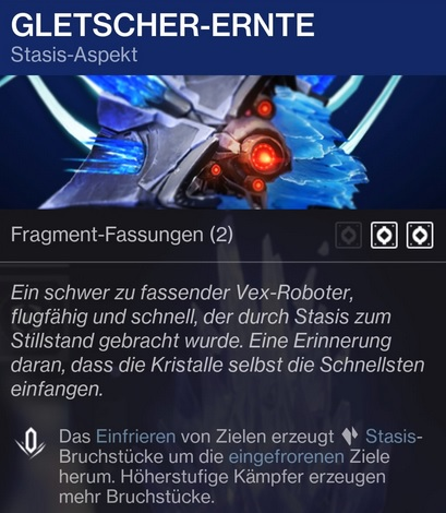 Glacier Harvest Stasis Aspect Destiny 2 Season 14.jpg
