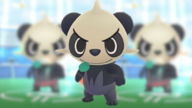 Pokémon GO: Desarrolla a Pam-Pam: así es como funciona