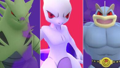 Pokémon GO: Olvídate de la frustración ahora, vale la pena con estos monstruos