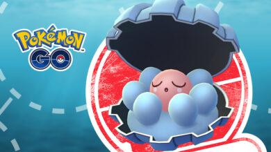 Pokémon GO: Forschungsdurchbruch im Juni gibt euch Fern-Raid-Pass und Perlu – Lohnt sich das?