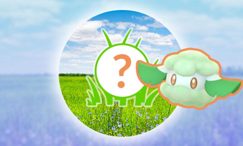 Pokémon GO: lección destacada hoy con Waumboll: ¿vale la pena?