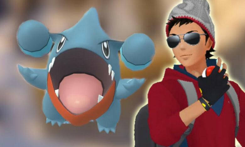 Pokémon GO trae uno de los Pokémon más raros para todos, esto molesta bastante a algunos entrenadores